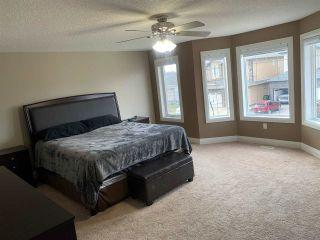 Photo 17: 5119 154 Avenue N in Edmonton: Zone 03 House for sale : MLS®# E4240402