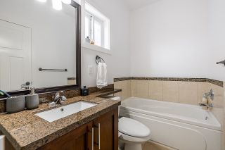 Photo 19: 13978 64A Avenue in Surrey: East Newton 1/2 Duplex for sale : MLS®# R2622542