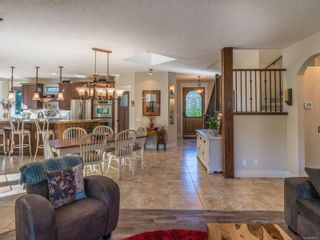 Photo 17: 487 COLUMBIA Dr in : PQ Parksville House for sale (Parksville/Qualicum)  : MLS®# 859221