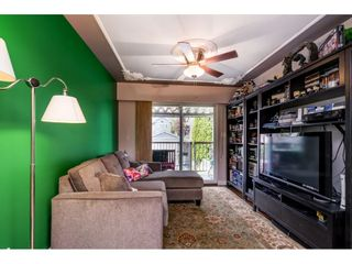 Photo 14: 5543 ARGYLE Street in Vancouver: Knight House for sale (Vancouver East)  : MLS®# R2619395