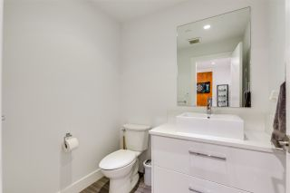 Photo 23: 3732 WELLINGTON Street in Port Coquitlam: Oxford Heights House for sale : MLS®# R2470903