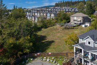 "Photo 10: LOT 1, - 2 & 3 DARWIN Avenue in Coquitlam: Burke Mountain Land for sale in ""BURKE MOUNTAIN"" : MLS®# R2614475"