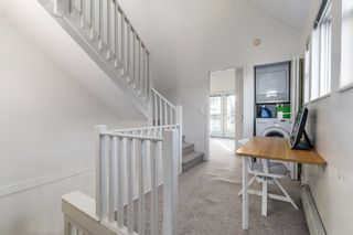 Photo 14: 1827 7TH AVENUE in Vancouver East: Home for sale : MLS®# R2133768