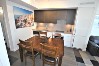 """Photo 6: 601 1688 PULLMAN PORTER Street in Vancouver: Mount Pleasant VE Condo for sale in """"NAVIO"""" (Vancouver East)  : MLS®# R2595723"""