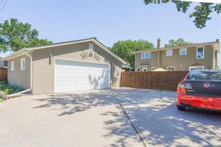 Photo 42: 951 Campbell Street in Winnipeg: River Heights South Residential for sale (1D)  : MLS®# 202116228