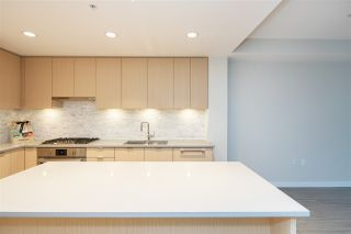 """Photo 12: 226 9233 ODLIN Road in Richmond: West Cambie Condo for sale in """"BERKELEY HOUSE"""" : MLS®# R2525770"""