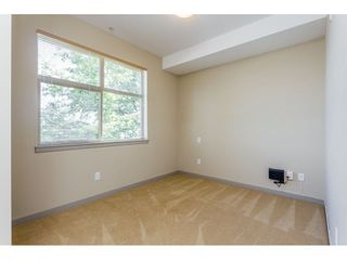 """Photo 10: 205 2511 KING GEORGE Boulevard in Surrey: King George Corridor Condo for sale in """"Pacifica"""" (South Surrey White Rock)  : MLS®# R2285160"""
