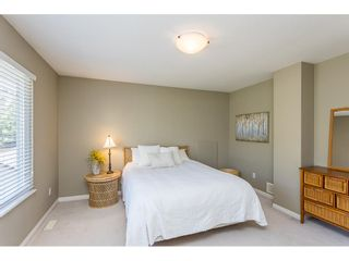 """Photo 28: 5120 223A Street in Langley: Murrayville House for sale in """"Hillcrest"""" : MLS®# R2597587"""