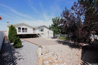 Photo 41: 220 Battleford Trail in Swift Current: Trail Residential for sale : MLS®# SK864504