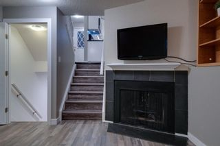 Photo 27: 164 Berwick Drive NW in Calgary: Beddington Heights Detached for sale : MLS®# A1095505