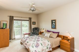 Photo 17: 3 6500 Southwest 15 Avenue in Salmon Arm: Panorama Ranch House for sale (SW Salmon Arm)  : MLS®# 10116081