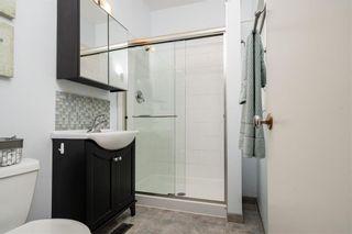 Photo 16: 510 Dominion Street in Winnipeg: Wolseley Residential for sale (5B)  : MLS®# 202118548