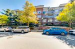 """Main Photo: 202 2488 KELLY Avenue in Port Coquitlam: Central Pt Coquitlam Condo for sale in """"SYMPHONY AT GATES PARK"""" : MLS®# R2569903"""