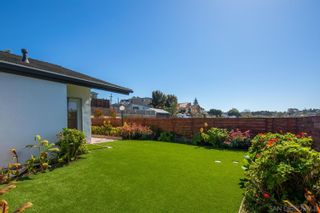Photo 38: POINT LOMA House for sale : 4 bedrooms : 1220 Concord St in San Diego