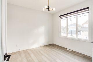 Photo 7: 7446 COLONEL MEWBURN Road in Edmonton: Zone 27 House for sale : MLS®# E4233068