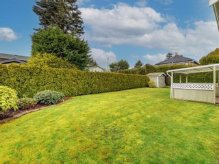 Photo 22: 4060 Angeleah Pl in : SW West Saanich House for sale (Saanich West)  : MLS®# 870849