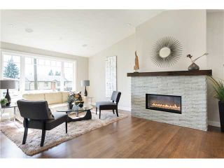 Main Photo: 756 E 16TH ST in North Vancouver: Boulevard House for sale : MLS®# V1053319