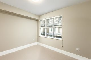 Photo 18: 7511 YUKON Street in Vancouver: Marpole Townhouse for sale (Vancouver West)  : MLS®# R2620555