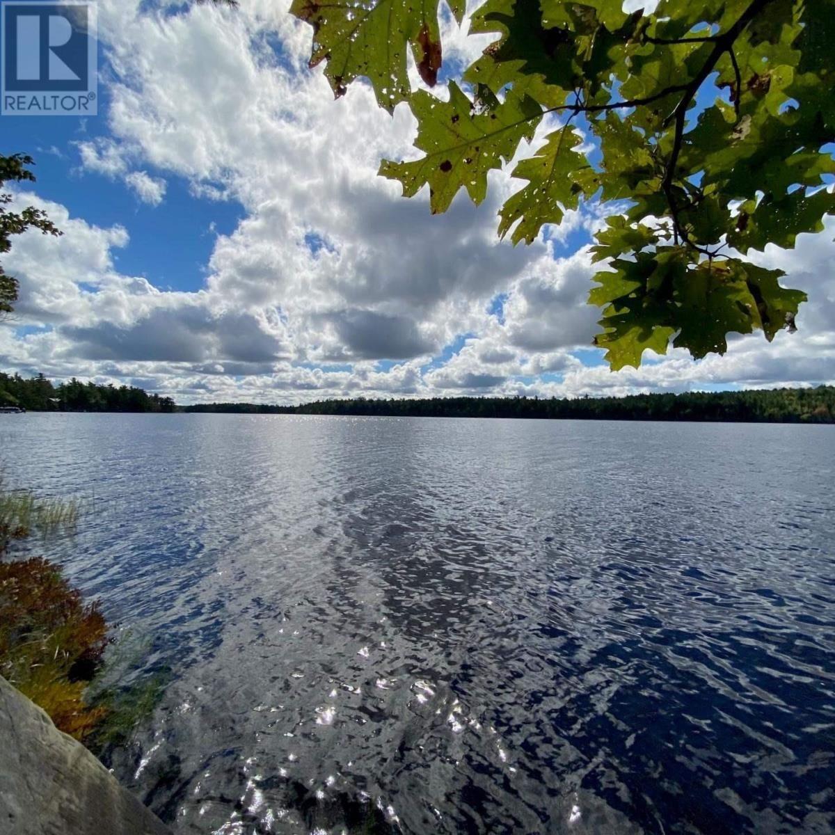 Main Photo: 317 Forest Point Loop in Labelle: Vacant Land for sale : MLS®# 202124977