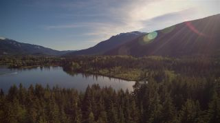 """Photo 3: 8975 99 Highway in Whistler: Rainbow Land for sale in """"Rainbow"""" : MLS®# R2538176"""