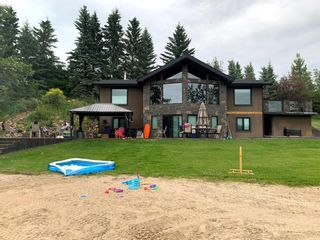 Photo 1: 121 25173 Township Road 364: Rural Red Deer County Detached for sale : MLS®# A1086093