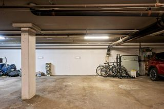 Photo 19: 601 626 15 Avenue SW in Calgary: Beltline Apartment for sale : MLS®# A1102662