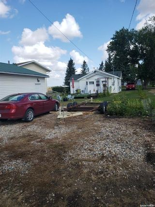 Photo 10: 565 1st Street North in Leask: Residential for sale : MLS®# SK868039