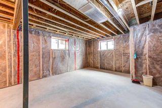 Photo 31: 16251 137 Street in Edmonton: Zone 27 House for sale : MLS®# E4242373