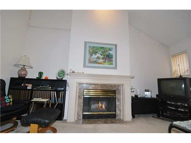 Photo 7: Photos: # 311 8300 BENNETT RD in Richmond: Brighouse South Condo for sale : MLS®# V1033281