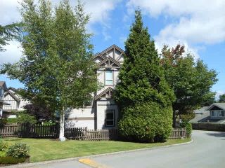 """Photo 18: 11 15133 29A Avenue in Surrey: King George Corridor Townhouse for sale in """"Stonewoods"""" (South Surrey White Rock)  : MLS®# F1418613"""