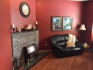 Photo 10: 12796 262 STREET in Maple Ridge: Websters Corners House for sale : MLS®# R2346923
