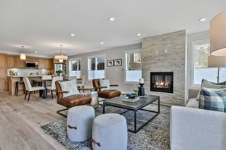 Photo 3: 207 810 7th Street: Canmore Apartment for sale : MLS®# A1104215