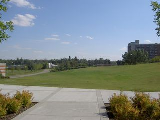 Photo 3: 409 880 Centre Avenue NE in Calgary: Bridgeland/Riverside Apartment for sale : MLS®# A1131858