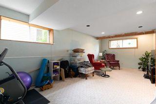 Photo 32: 5151 37 Avenue in Edmonton: Zone 29 House for sale : MLS®# E4255558