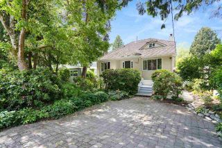 Photo 8: 6309 DUNBAR Street in Vancouver: Southlands House for sale (Vancouver West)  : MLS®# R2589291