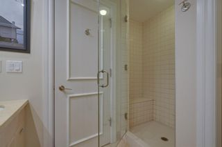 Photo 20: 103 680 Princeton Way SW in Calgary: Eau Claire Apartment for sale : MLS®# A1109337