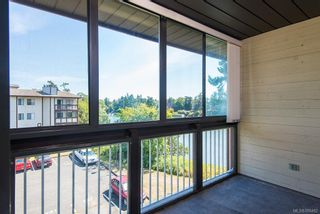 Photo 4: 402 73 W Gorge Rd in : SW Gorge Condo for sale (Saanich West)  : MLS®# 788482