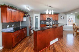 Photo 11: 9702 104 Avenue: Morinville House for sale : MLS®# E4225436