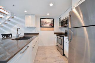 Photo 10: 412 2871 Jacklin Rd in : La Langford Proper Condo for sale (Langford)  : MLS®# 875141
