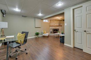 Photo 39: 13524 38 Street in Edmonton: Zone 35 Townhouse for sale : MLS®# E4266064