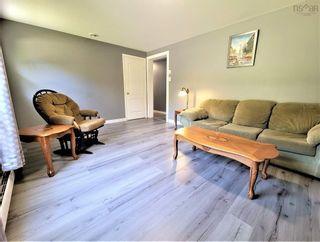 Photo 7: 6307 Highway 208 in North Brookfield: 406-Queens County Residential for sale (South Shore)  : MLS®# 202123690