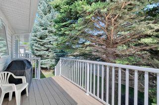 Photo 20: 55 CEDUNA Park SW in Calgary: Cedarbrae Duplex for sale : MLS®# A1015320