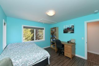 Photo 33: 737 Sand Pines Dr in : CV Comox Peninsula House for sale (Comox Valley)  : MLS®# 873469