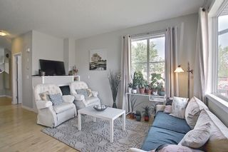 Photo 12: 6 Everridge Gardens SW in Calgary: Evergreen Row/Townhouse for sale : MLS®# A1127598