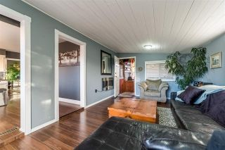 Photo 11: 5012 60A Street in Delta: Holly House for sale (Ladner)  : MLS®# R2521257