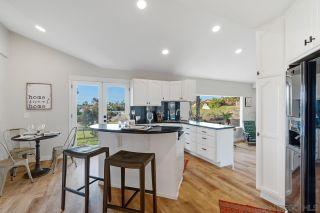 Photo 8: CHULA VISTA House for sale : 3 bedrooms : 1520 Larkhaven Drive