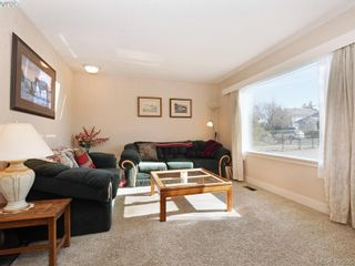 Photo 2: 976 Dunsmuir Rd in VICTORIA: Es Old Esquimalt House for sale (Esquimalt)  : MLS®# 807500