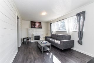 Photo 15: 10072 FAIRBANKS Crescent in Chilliwack: Fairfield Island House for sale : MLS®# R2447155