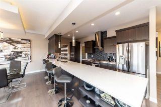 Photo 9: 13836 143 Avenue in Edmonton: Zone 27 House for sale : MLS®# E4233417