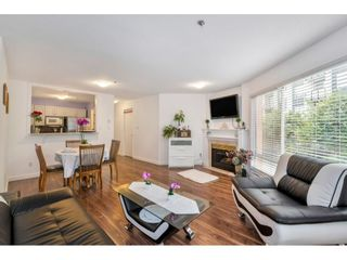 """Photo 17: 213 6939 GILLEY Avenue in Burnaby: Highgate Condo for sale in """"Ventura Place"""" (Burnaby South)  : MLS®# R2500261"""
